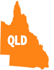 Outsource1 based in Queensland