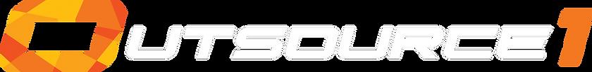 Outsource1 logo traffic control
