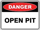 Dange Open Pit