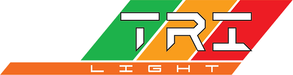 Tri Light Logo.png