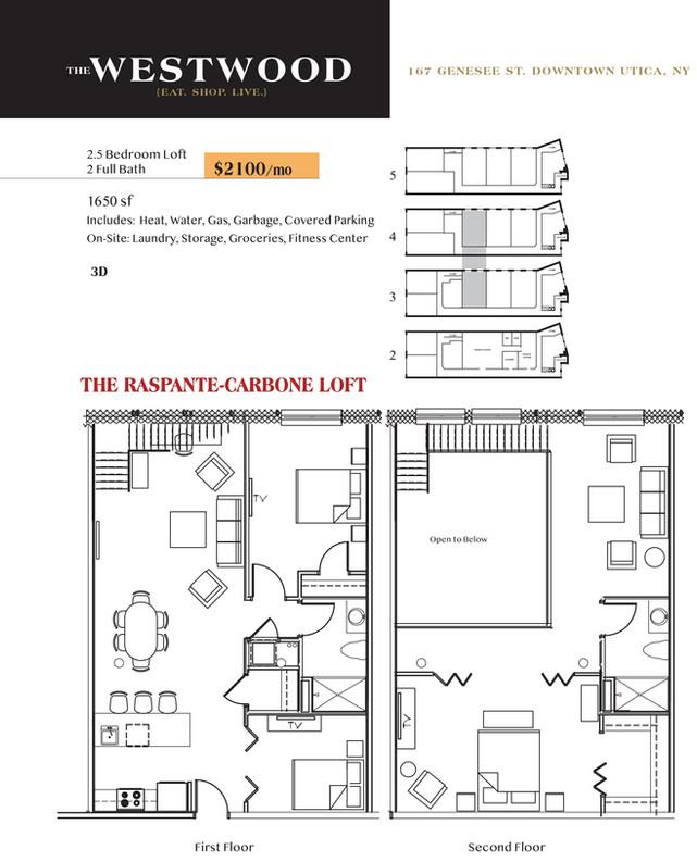 FloorPlans Floor-Loft.jpg