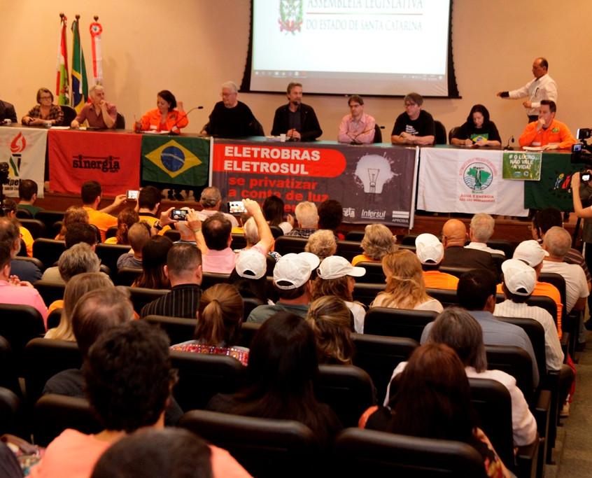 Foto Eduardo Guedes de Oliveira _ Agênci