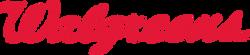 535px-Walgreens_Logo.svg.png