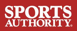Sports_Authority_logo2011.jpg