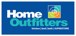 Home_Outfitters_Logo.svg.png