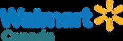 Walmart_Canada_Logo.svg.png