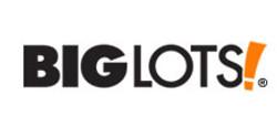 header_biglots_logo.jpg