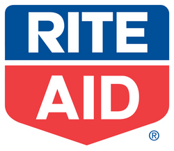 Rite_Aid.svg.png