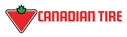 canadiantire-logo1.png