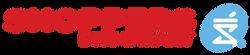 1024px-Shoppers_Drug_Mart_logo.svg.png