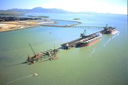 RG Tanna Coal Terminal 2