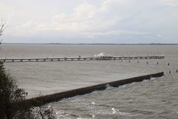 Shorncliffe 6