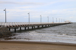 Shorncliffe 5