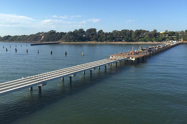 Shorncliffe 3