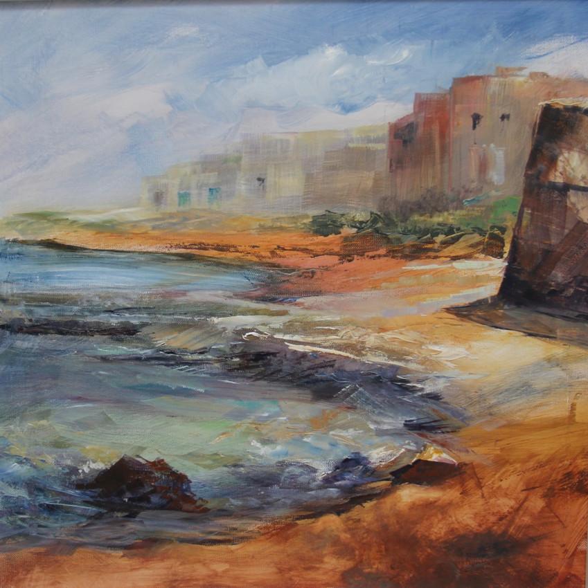 Bahar ic-caghaq 2 - Malta
