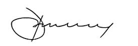 hermannsignature.png