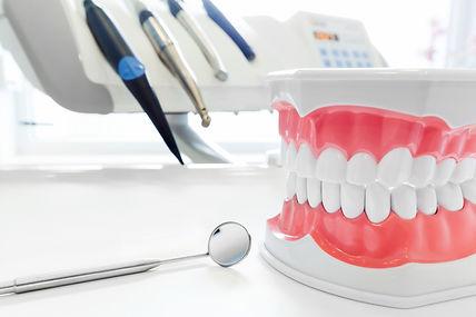 Терапевтическая стоматология.jpg