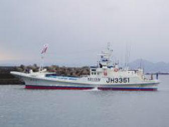 カツオ一本釣り協力船14.jpg