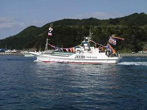 カツオ一本釣り漁業2.jpg