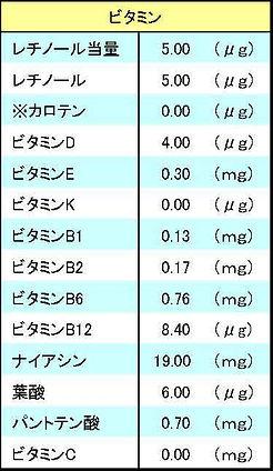 カツオ一本釣り生カツオ7.jpg