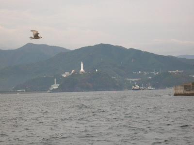 カツオ船の漁況