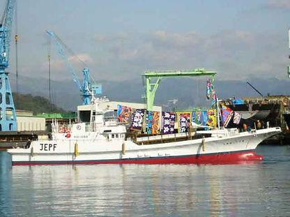 カツオ一本釣り協力船2.jpg
