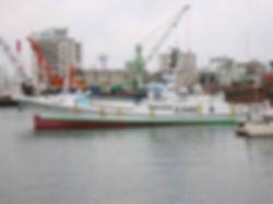 カツオ一本釣り協力船7.jpg