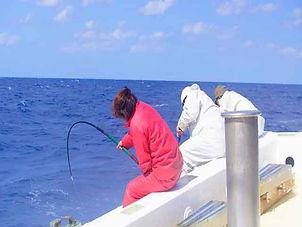 カツオ一本釣り漁業7.JPG