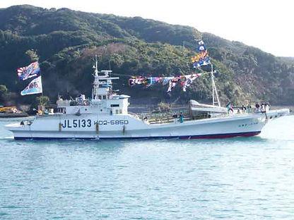 カツオ一本釣り協力船13.jpg