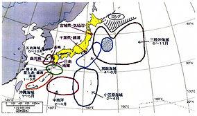 カツオ一本釣り活動紹介4.jpg