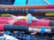 カツオ一本釣り漁業5.JPG