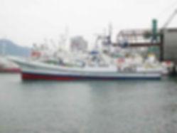 カツオ一本釣り協力船9.jpg