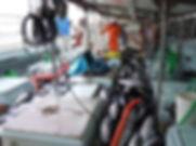カツオ一本釣り漁業1.JPG
