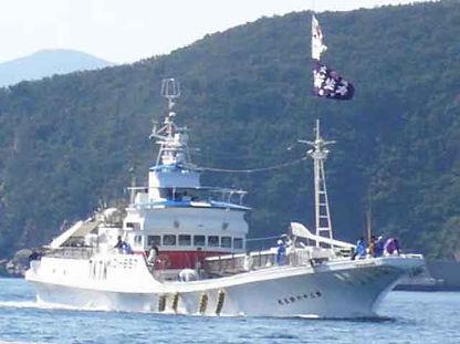 カツオ一本釣り協力船11.jpg