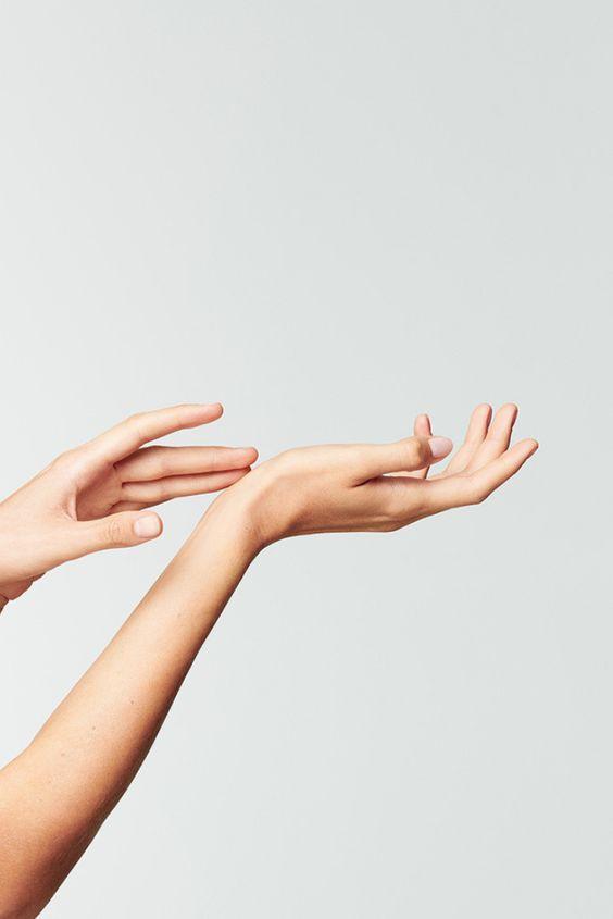 Prodotti anti-età di milanesi skincare per la cura della pelle