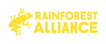 Milanesi skincare sostiene la Rainforest Alliance, organizzazione che lavora per conservare la biodiversità del pianeta.