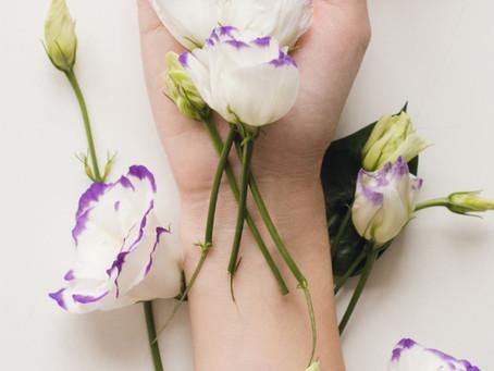 Skincare routine primaverile: gli step indispensabili!