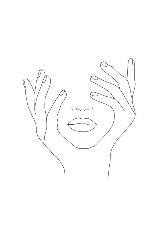 Ecco alcuni errori beauty che possono compromettere l'aspetto della vostra pelle.