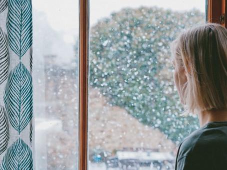 Skincare routine invernale: come proteggere la pelle dal freddo