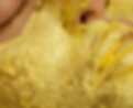 24K_gold_mask_Montenapoleone