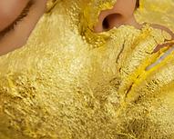 24k-magnifica-gold-mask