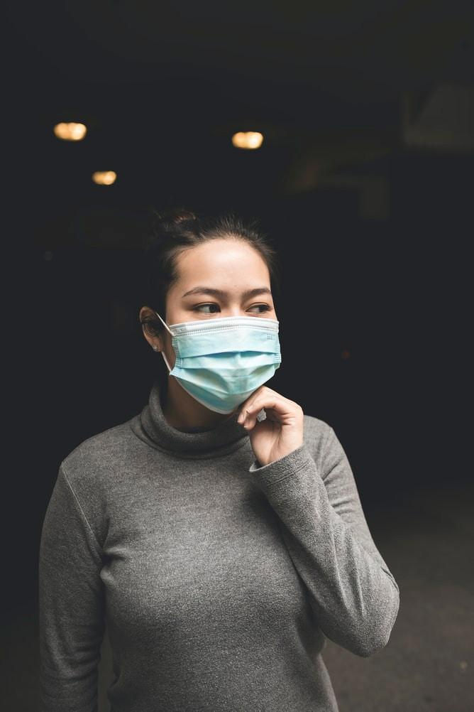 Scopri come proteggere la pelle dalla secchezza con i nostri prodotti