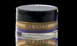 La crema viso illuminante brera è un prodotto formulato con ingredienti anti-pollution che aiutano a migliorare la condizione della pelle