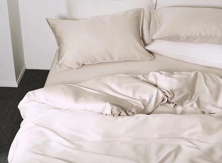 Skincare routine serale per un perfetto sonno di bellezza!
