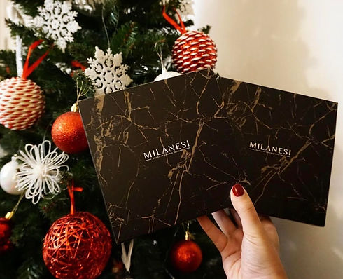 Milanesi christmas .jpg
