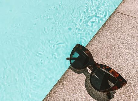 Skincare estiva: come mantenere la pelle sempre protetta ed idratata durante questa stagione!