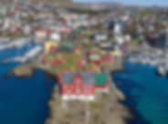 tórshavn-capital-of-faroe-islands.jpg