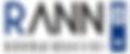 Rannteld_logo4.png
