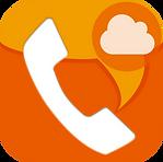 AGEphone_Cloud1024_TP.png