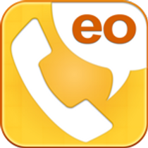 AGEphone for eo